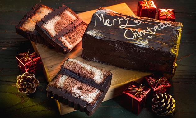 christmas-log-bread-recipe